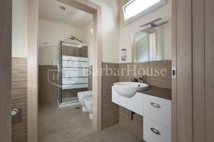residence - San Pancrazio Salentino ( Porto Cesareo ) - San Pancrazio Suite Apartments | Bilo Antonietta