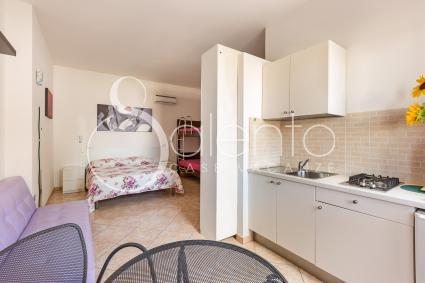 residence - Uggiano La Chiesa ( Otranto ) - Dolmen Houses - Mono A