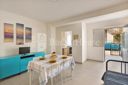 Bilo 1 - Casa vacanze per 4 persone in affitto nel Salento