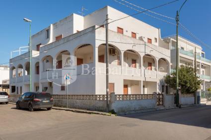 Appartamenti per vacanze in affitto vicino al mare