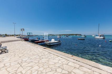 residence - Porto Cesareo ( Porto Cesareo ) - Residence Kalura - Bilo 1