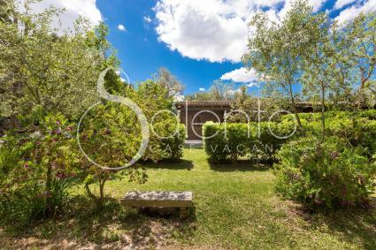 residences - Otranto ( Otranto ) - Agriturismo Alimini Otranto