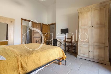 Bed and Breakfast - Otranto ( Otranto ) - Agriturismo Podere San Giorgio