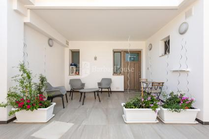 residence - Torre Pali ( Leuca ) - Maresidence - Appartamenti & Camere