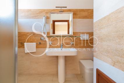 Hotel - Lido Marini ( Leuca ) - Hotel Roma Matrimoniale