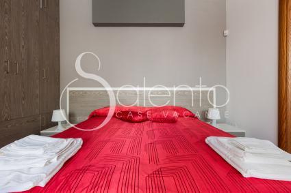 Hotel - Lido Marini ( Leuca ) - Hotel Roma Tripla