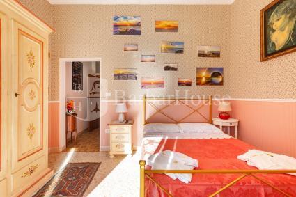 Bed and Breakfast - Taviano ( Gallipoli ) - B&B Residenza Ducale