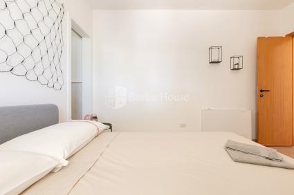 Bed and Breakfast - Polignano a Mare ( Bari ) - B&B Carrubeto