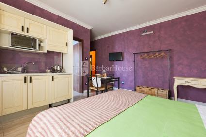 residence - Nardo` ( Gallipoli ) - Hestasja Exclusive Rooms & Breakfast