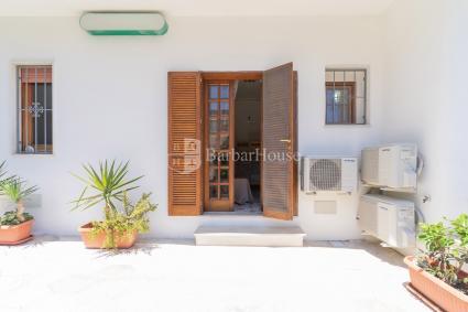 Bed and Breakfast - San Foca ( Otranto ) - Dimora Il Cereus