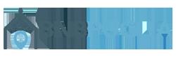 logo BNBPUGLIA.COM